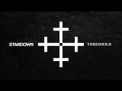Stardown - Threshold (Slayer cover)