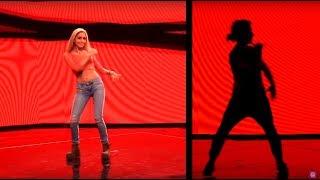"""Baila con los actores de """"Tranquilo Papá"""" y envía tu video / Mega"""