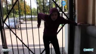 Наркоман Павлик  (2 серия) 2ой  сезон