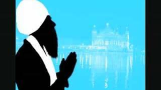waheguru-tera-sab-sadka---bhai-joginder-singh-riar