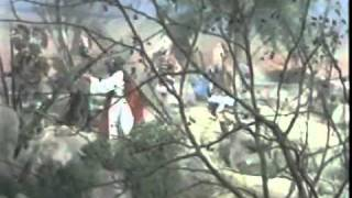 Deva Maindhan Pogindraan