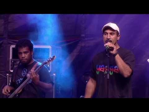 Les 20 ans de la fête de la musique à Païta