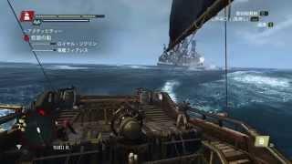 全ての伝説の船との対決をまとめてみました。 エル・インポルート0:00 ...