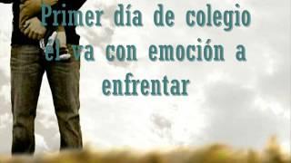 Abraza A Tu Hijo por Miguel Angel Guerra