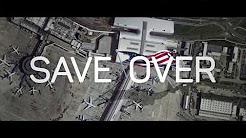Dublin Airport US Pre-clearance 2017