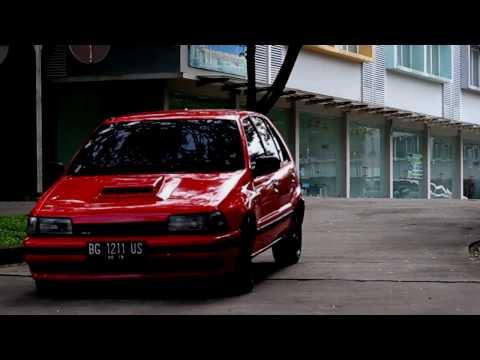 910 Koleksi Modifikasi Mobil Bmw Tahun 1990 HD Terbaik