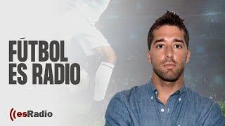 Fútbol es Radio: Del Atlético al VAR ¿Quién ganará la La Liga?