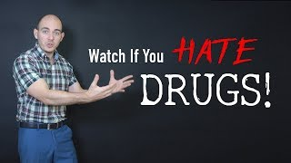 *THE ILLEGAL DRUG PROBLEM*(, 2017-09-11T15:00:03.000Z)