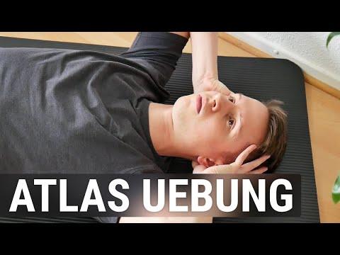 Abduktion im Schultergelenk from YouTube · Duration:  3 seconds