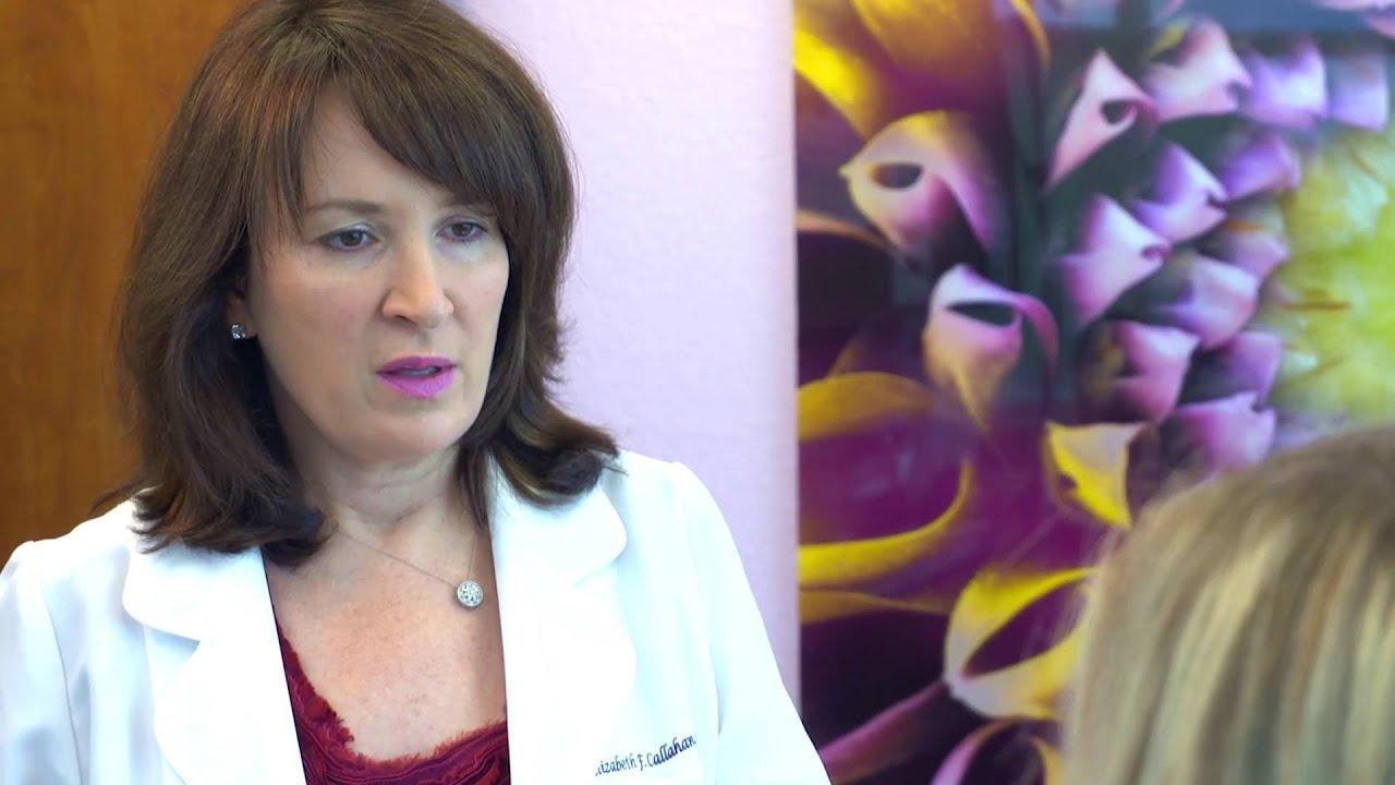 Download SkinSmart Dermatology, Sarasota | Why get Botox and Dermal Fillers at SkinSmart