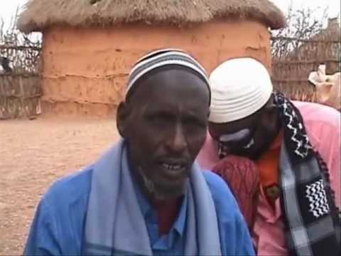 Odayaasha Degmada Dhanaan Oo Codsi Ujeediyay Xukumada Dds Youtube Dhanaan) (or denan) is a town in the eastern part of ethiopia known as the ogaden. odayaasha degmada dhanaan oo codsi