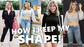 how-i-keep-my-shape-burn-fat-saytioco