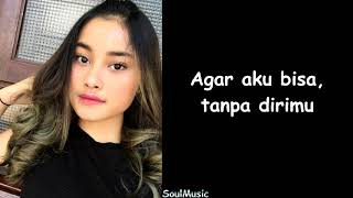 [1.46 MB] Tival Salsabila - Hanya Rindu Cover (Lyrics)