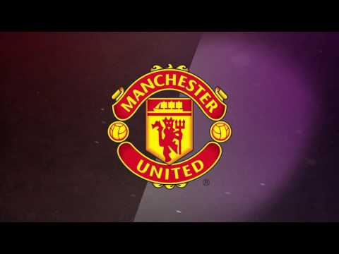 Manchester United Legends are Back vs Barcelona Legends - Saturday Sept 2nd 2017