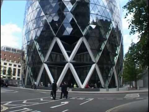 Золотой глобус лондон