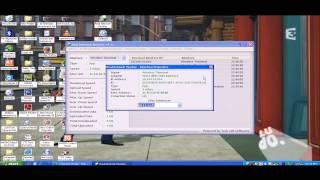 Tutorial Cara Menggunakan Software Real Network Monitoring v1 4