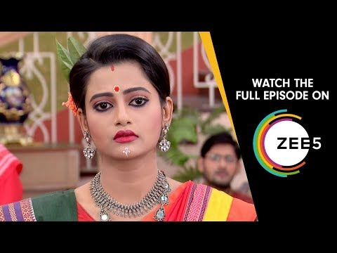 Bokul Kotha - Indian Bangla Story - Episode 143 - May 19, 2018 - Zee Bangla TV Serial - Best Scene