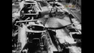 Документальный сериал о вооружении СССР, России