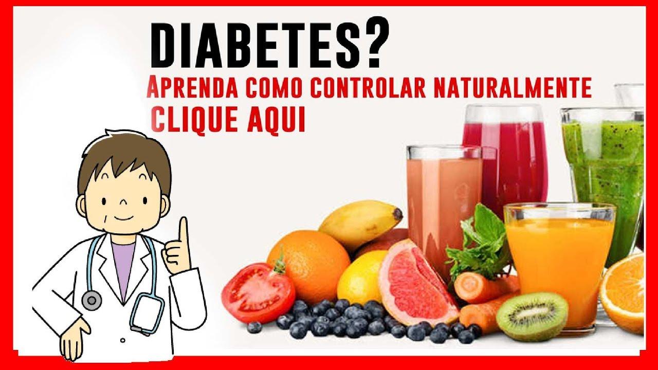 diabetes tipo 1 tem cura