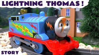 ToyTrains4u - Check out these awesome new kids toys videos