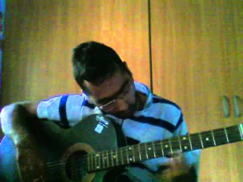 Guitar likhith kurba guitar tabs : pehli nazar mein guitar tabs - YouTube