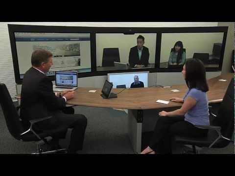 cisco-introduces-new-cisco-telepresence-tx9000-series
