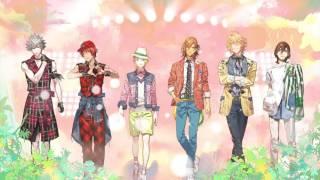 うたの☆プリンスさまっ♪Shining Dream CD PV DAY DREAM