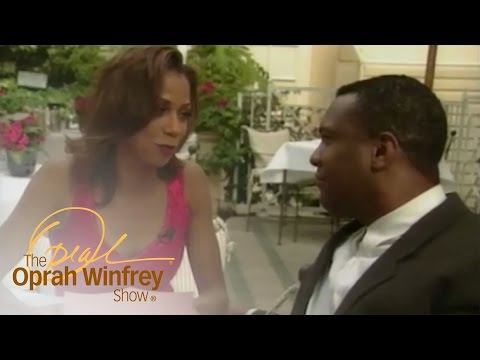Oprah winfrey carrie fisher nude think