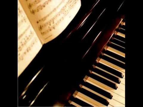 Fryderyk Chopin - Walc a-moll