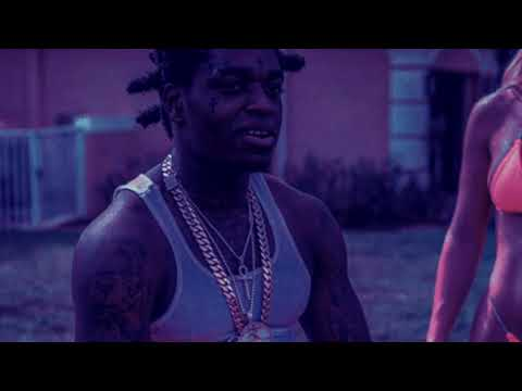 Kodak Black - Just A Wrap [Chopped & Screwed]