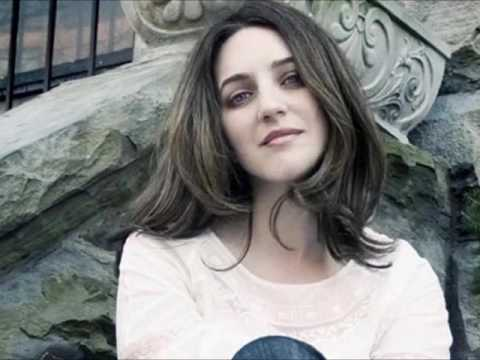 Music Worcester presents Simone Dinnerstein  The Goldberg Variations