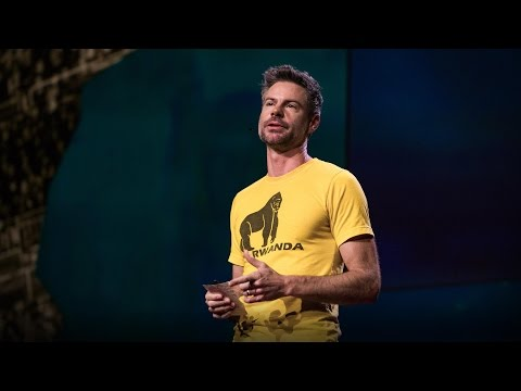 How fear of nuclear power is hurting the environment | Michael Shellenberger