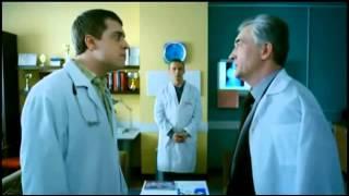 Лобанов отвечает на вопросы с помощью микронаушников Купить микронаушник good-ex.ru(, 2015-02-14T07:43:53.000Z)