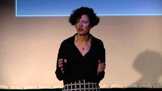 Entrepreneurship education: an oxymoron?: Emer Dooley at TEDxEastsidePrep