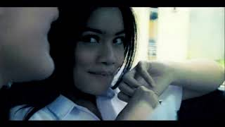 Slank feat. DJ Hudi - I Miss U But I Hate U Part 1 (Official Music Video)