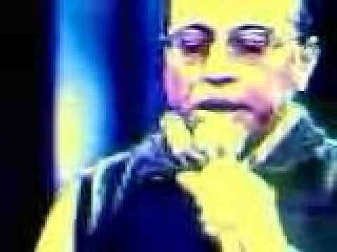 TVI Song Ennai padavaitha