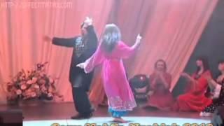 KAZIM Qasemi mast paShto new Songs 2012.mp4