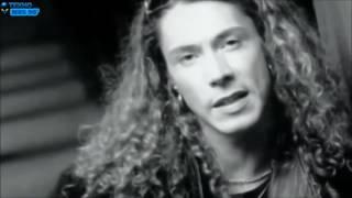 Ностальгия Хиты 90-х Зарубежные (Сборник Клипов)