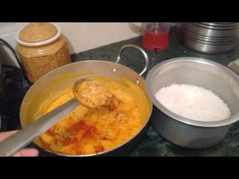 Indian Daily  Lunch  Routine/Daily Lunch Routine by Sana's Rasoi