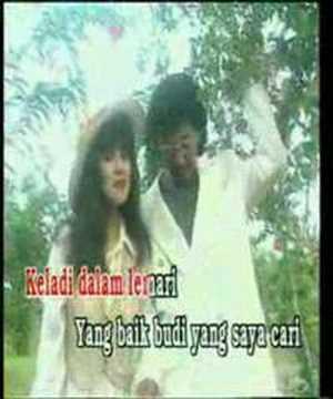 Free Download Mus Mulyadi And Helen Sparingga  Kr. Kemayoran Mp3 dan Mp4