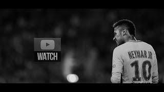Neymar Jr 201718 - Go Flex 1080p HD