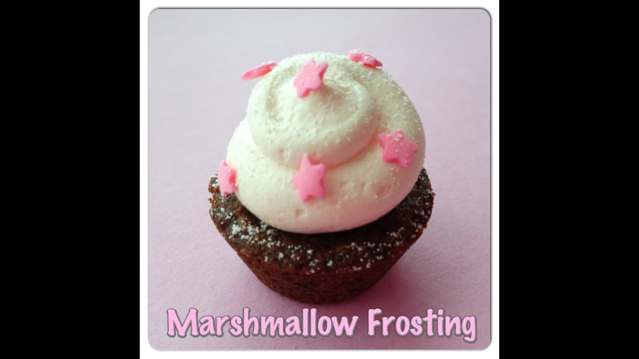 how to make easy homemade icing