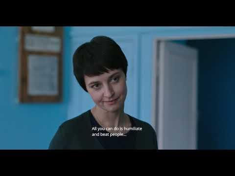 The Pencil (2019) Trailer