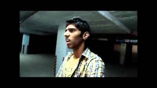 -2 [ MINUS TWO ] || Short Film || By Tharun Kundeti || DISCO Creations ||