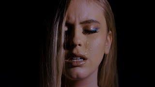 Смотреть клип Antonia Gigovska - Kriva Sum