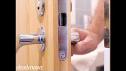 Affordable Locksmith Service Killeen TX 76549-0009
