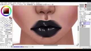 sfl.dll paint tool sai download