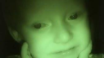 Lastenlääkäri: Kurkunpään tulehdus