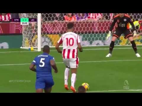 Maxim Choupo-Moting | Bossin Up | Goals & Skills | Compilation | HD
