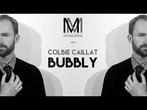 Bubbly definition and meaning | Collins English Dictionary